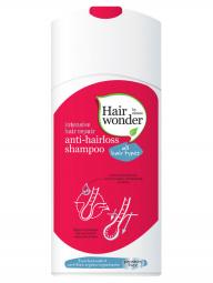 Šampón proti vypadávaniu vlasov 200 ml