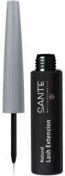 Sante Sante Lash Extension 4 ml