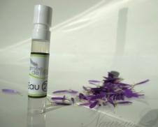 Parfumová voda Eau 21 - VZORKA