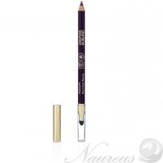 Ceruzka na oči VIOLET BLACK (Tmavá fialová)