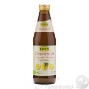 Šťava citrónová 330 ml BIO