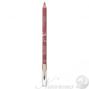 Ceruzka na pery ROSE