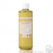 Dr. Bronner's, Citrus-Pomaranč, Tekuté mydlo, 473ml