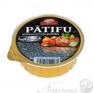 Paštéta PATIFU toskánska 100 g