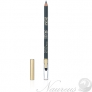 Ceruzka na oči GRAPHITE (tmavá sivá)