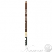 Ceruzka na obočie BROWN PEARL