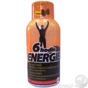 6 hodín energie-energetický nápoj