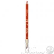Ceruzka na pery CORAL