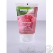 ANNE LIND Sprchovací gél Lotosový kvet