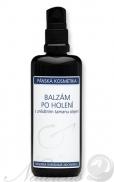 BALZAM PO HOLENÍ - 100