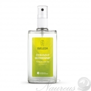 Citrusový dezodorant  100ml