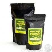 Konopný proteín (250g)