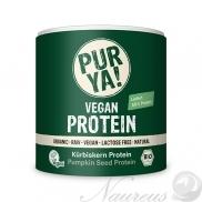 Bio Vegan Tekvicový proteín