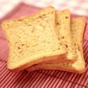 Toastový chlieb