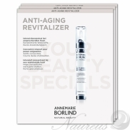 BEAUTY SHOT Anti-aging Revitalizer - VZORKA