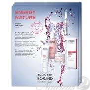 Línia ENERGY NATURE - VZORKA