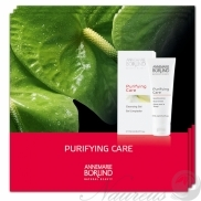 Línia PURIFYING CARE - VZORKA