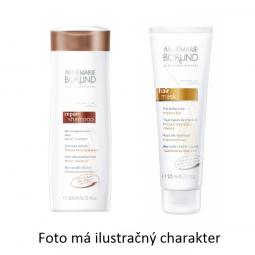 Šampón na poškodené vlasy + maska na vlasy - VZORKA