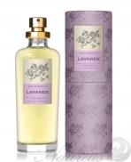 FLORASCENT Lavande, Aqua Aromatica 60ml