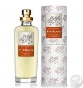 FLORASCENT Thé Blanc, Aqua Aromatica 60ml