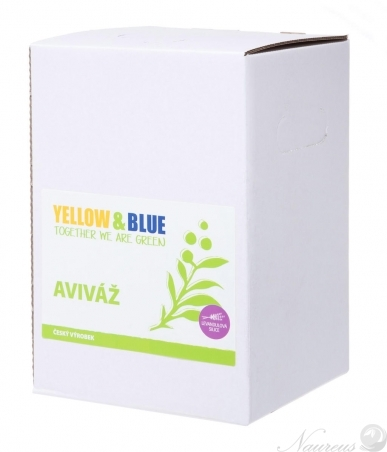 Aviváž 5 l (bag in box)