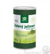 BIO zelený jačmeň 120 g