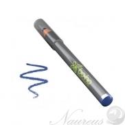 Ceruzka na oči modrá
