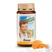 Cukríky pomarančové