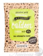 Cereálna kaša Nominal výletná / outdoor 60 g