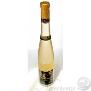 Víno Medvedí cesnak 0,5l