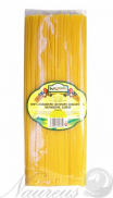 AKCIA SPOTREBA: 03.05.2018 Cestoviny kukuričné špagety 500g