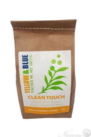 Clean Touch – oplach fliaš 1 kg (pap. vrecko)
