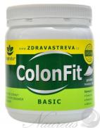 ColonFit 180 kapsúl