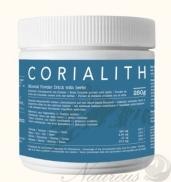 Corialith - Minerálny práškový nápoj s bylinkami
