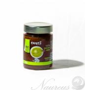 Egrešový ovocný džem PREMIUM 200 g