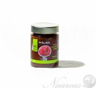 Malinový ovocný džem PREMIUM 200 g
