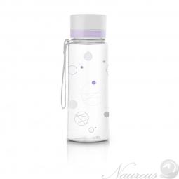 Fľaša EQUA Lavender Moon New, 600 ml