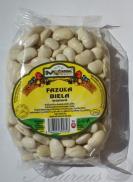 Fazuľa maslová biela 250g