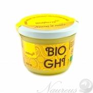 Ghí BIO - maslový tuk 200 ml