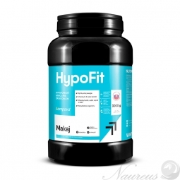 HypoFit 3000 g/102 - 115 litrov jablko