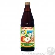Jablčný ocot číry 750 ml Beutelsbacher *
