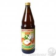 Jablčný ocot demeter BIO 750 ml Beutelsbacher *