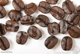 Kolumbia Excelso 150 g