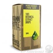 Vitamín  Pestrec mariánsky + púpava  50ml