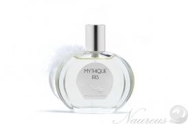 Parfumová voda Mythique Iris