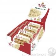 Quinoa tyčinka BIO 20 g