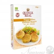 Quinoa vegetariánska zmes BIO 250 g