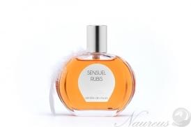 Parfumová voda Sensuel Rubis (parfum obsahujúci malý rubín)
