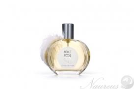Parfumová voda Belle Rose