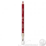 Ceruzka na pery RED